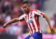 Renan Lodi Positif COVID-19, Atletico Madrid Gagal Gelar Latihan Pekan Ini