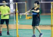 BAM Pastikan Para Pemain Malaysia Patuhi Protokol Ketat Selama Pelatihan