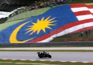 Razali Angkat Bicara Soal Penyelenggaraan GP Malaysia di Musim Ini