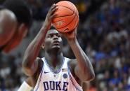 Heboh! Zion Williamson Diduga Terima Uang Sogokan Dari Universitas Duke
