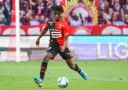 Starlet Sensasional Rennes Akui Tersanjung Diminati Milan dan Madrid