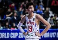 Kai Sotto, Bintang Muda Filipina Yang Pilih Berkarier di G-League