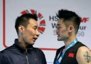 Lee Chong Wei Ungkap Tim Piala Thomas Impiannya, Ada Taufik Hidayat dan Lin Dan