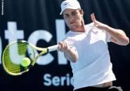 Miomir Kecmanovic Merasa Senang Kembali Berkompetisi