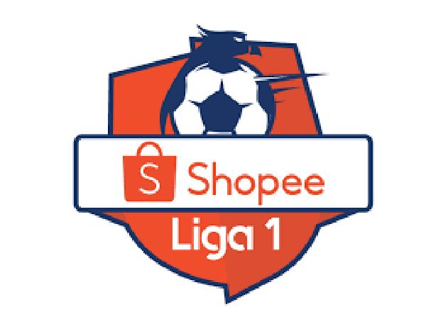 Hasil Rapat Exco PSSI: Kelanjutan Liga Masih Menunggu Sampai 29 Mei
