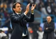 Ini Beberapa Kendala yang akan Dihadapi Lazio Jika Serie A Kembali Dilanjutkan