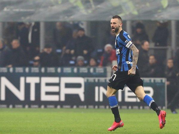Inter Milan Dinilai Mubazir Jika Terus Mengejar Gelandang Baru