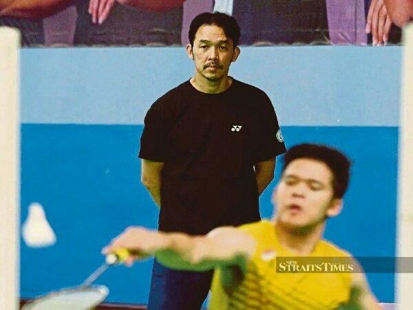 Atlet Legendaris Ini Tuntut Malaysia Supaya Adil dalam Pemilihan Skuad Piala Thomas
