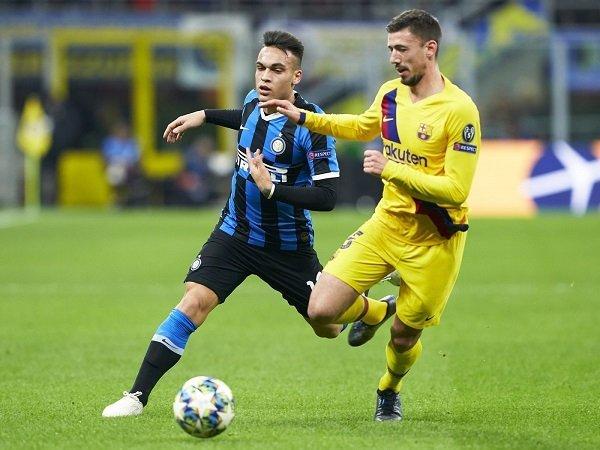 Moratti: Akan Bagus Bagi Inter Jika Bisa Mempertahankan Lautaro