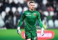 Ionut Radu Merasa Bangga Jika Bisa Kembali ke Inter Milan