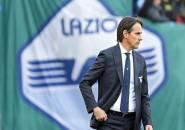 Simone Inzaghi Kenang Scudetto Unik dan Luar Biasa Yang Diraihnya Bersama Lazio