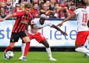 Bundesliga 2019/2020: Prakiraan Susunan Pemain RB Leipzig Kontra Freiburg