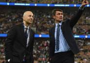 Asosiasi Konsumen Italia Sebut Milan Tipu Fans