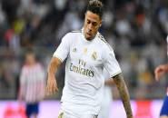 Atletico Madrid Berencana Rekrut Duo Pemain Real Madrid Musim Panas Ini