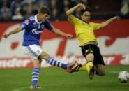 Peringatan Marco Reus Tentang Dimulainya Kembali Bundesliga