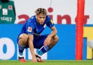 Juventus akan Berikan Mattia De Sciglio untuk Jean-Clair Todibo?