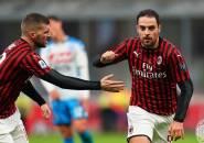 Bonaventura Bocorkan Klub Baru Pilihannya Kepada Skuat Milan
