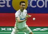 Lee Chong Wei Yakin Penundaan Olimpiade Untungkan Pemain Yang Satu Ini