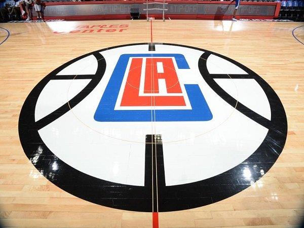 Tidak Ingin Ketinggalan Dengan Lakers, Clippers Juga Buka Kembali Fasilitas Latihan
