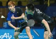 Malaysia Tunjuk Pelatih Dari Indonesia, Atlet-atlet Terkejut