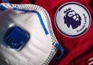 PFA Meminta Liga Premier untuk Meneliti Efek Coronavirus
