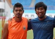 Mengenang Duet Bepe - Si Piton, Sukses Bawa Persija Raih Trofi Juara Liga