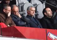Siapkan Direktur Lille Sebagai Alternatif Rangnick, Milan Perlu Waspadai Mourinho