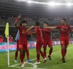 Berada di Pot Kedua, Timnas U-19 Jadi Negara ASEAN Paling Diunggulkan di Piala Asia