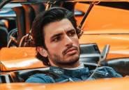 Ferrari Dianggap Salah Langkah Rekrut Sainz