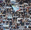 Lazio Pastikan Kehadiran Fans di Stadion Dalam Bentuk Yang Berbeda