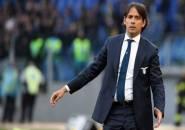 Lazio Tawarkan Kontrak Baru Berdurasi Tiga Tahun Pada Simone Inzaghi