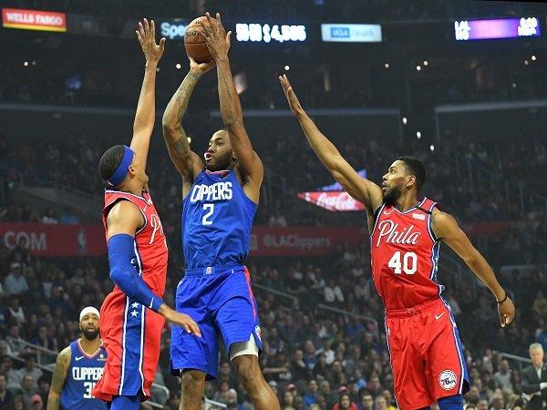 NBA Diprediksi Akan Berlanjut Pada Pertengahan Juni