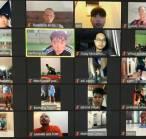 Sebanyak 44 Pemain Timnas Indonesia U-19 Ikut TC Virtual