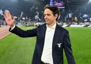 Wow! Milan Ternyata Pernah Ingin Bajak Dua Sosok Kunci Lazio