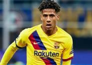 Kembali Lirik Bek Barcelona, Milan Bakal Hadapi Inter dan Juventus