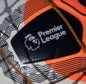Klub Liga Premier Akan Segera Jalani Tes Kedua COVID-19