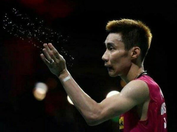 Lee Chong Wei Yakin Kombinasi Hendrawan dan Tey Seu Bock Akan Kuatkan Para Pemain Tunggal Putra Malaysia