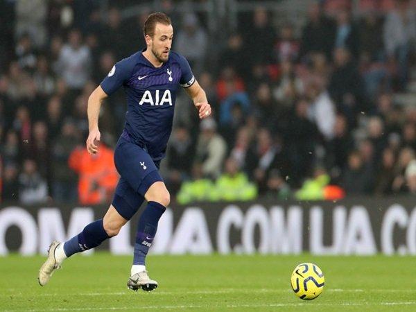 Rose Klaim Tottenham Berarti Segalanya Bagi Harry Kane
