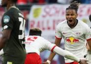 Bundesliga 2019/2020: Prakiraan Susunan Pemain Mainz Kontra RB Leipzig