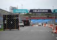 Kritik Soal Kekacauan F1 di Australia Dianggap Berlebihan