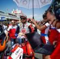 Miller Jadi ke Ducati? Begini Kata Bos Pramac Racing