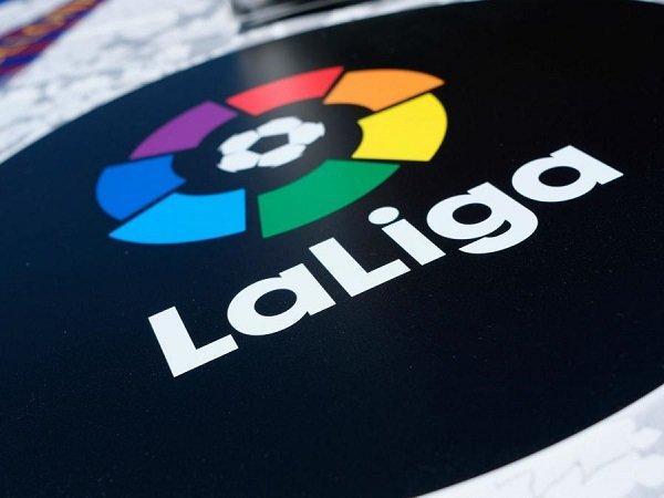 Pemerintah Spanyol Beri Izin La Liga Digelar Kembali Mulai 8 Juni