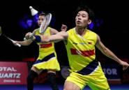 Chan Peng Soon Siap Kembali ke Pelatihan Setelah Istirahat Panjang