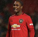 Menurut Hargreaves, Manchester United Akan Pertahankan Odion Ighalo