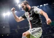 Newcastle United dan Wolves Ramaikan Perburuan Gonzalo Higuain