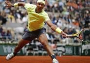 Pihak French Open Bekerja Keras Agar Tak Berbenturan Dengan US Open