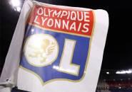 Lyon Desak Keputusan Penghentian Ligue 1 2019/20 Dicabut