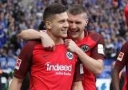 Milan Punya Dua Senjata Andalan Persatukan Kembali Duo Serangan Bundesliga