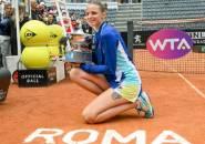 Pihak Penyelenggara Berharap Masih Bisa Gelar Italian Open