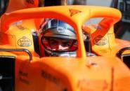 Resmi Hijrah ke Ferrari, Sainz Berharap McLaren Tetap Dapat Teruskan Tren Positif